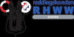 Reddingshonden RHWW