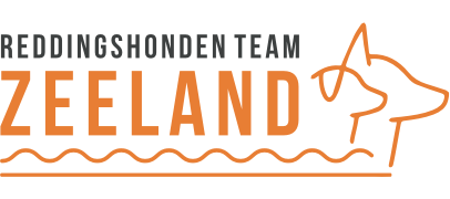 Reddingshonden Werkgroep Zeeland