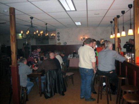 Maart 2006