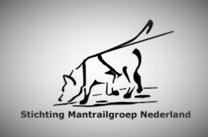 Mantrailgroep Nederland