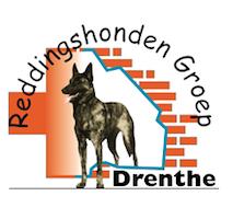 Reddingshonden Groep Drenthe