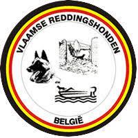 Vlaamse Reddingshonden