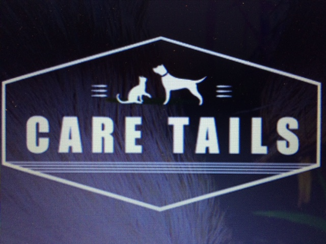 Care Tails