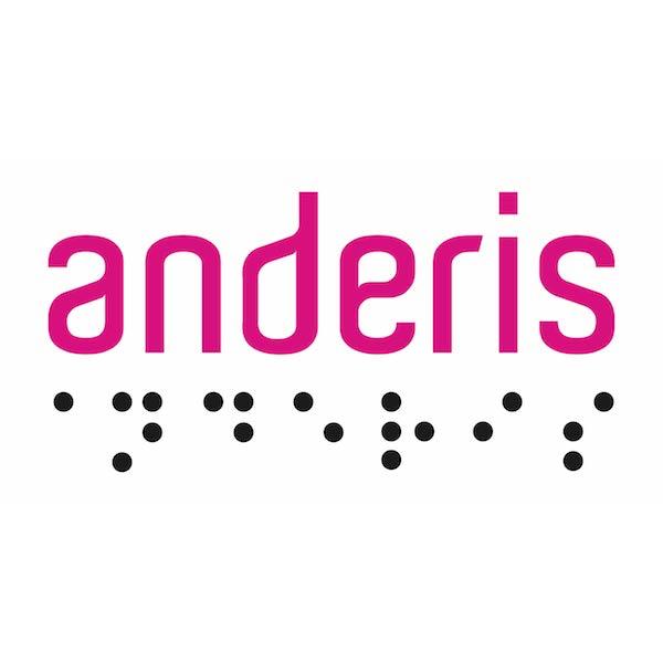 Anderis