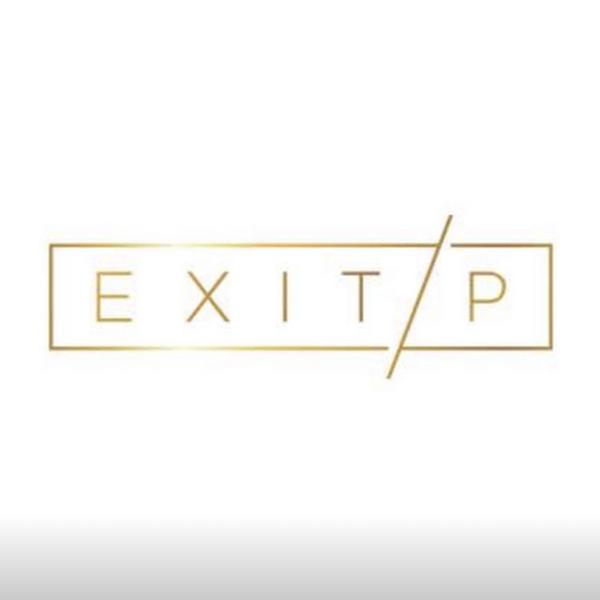 EXIT/P