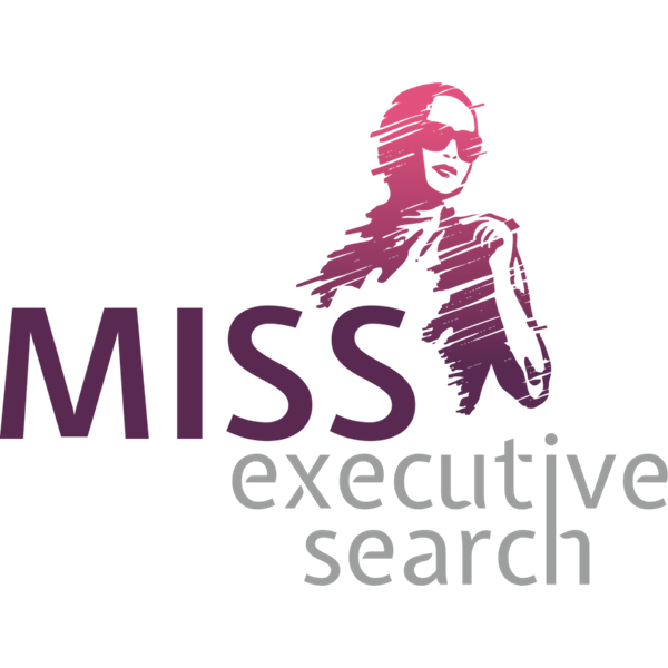 Miss Exective Search