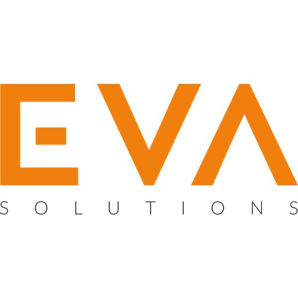 EVA Solutions BV