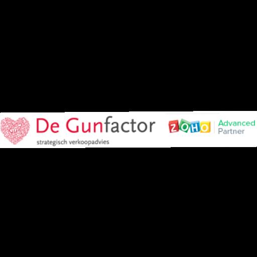 De Gunfactor