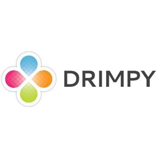 Drimpy
