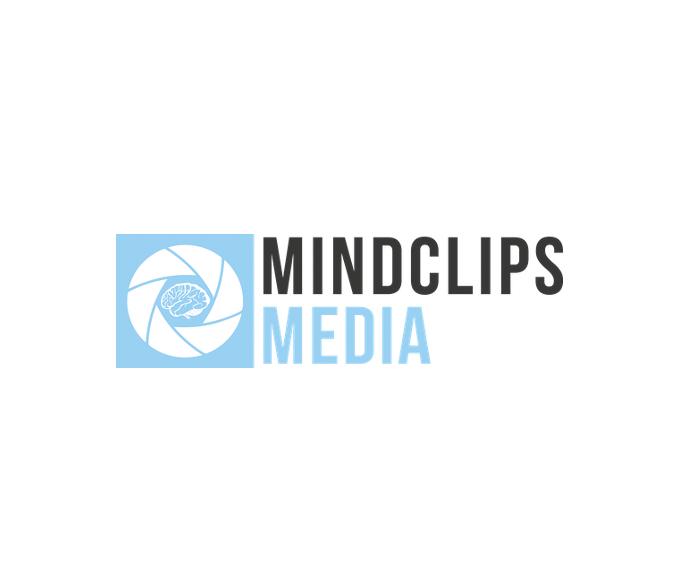 Mindclips Media