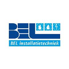 Bel installatie techniek B.V.