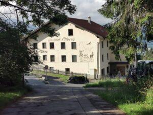 20210625 RHWW zoekactie inzet reddingshonden Oostenrijk 00012